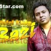 Bazi Unreleased Single Track By Belal Khan (2013) Full Song Mp3 Download