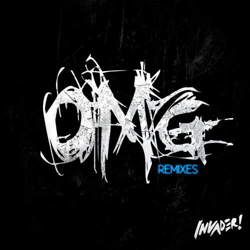 OMG (Remixes) EP PREVIEW - FREE DOWNLOAD!