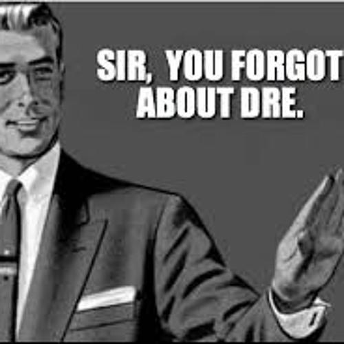 Birthday Song(Dj Snake) Vs. Forgot About Dre