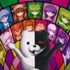 Dangan Ronpa - Never Say Never Full