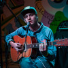 """Mac DeMarco, """"Only You (Live At Converse Rubber Tracks)"""""""