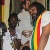 Download Jah prayer Ft Tommy Trouble Mp3