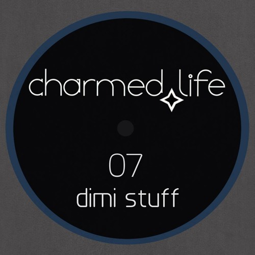 Dimi Stuff - Hold Me Tight (SAMPLE)
