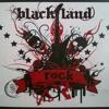 BLACKLAND(tributo a steve lee y leo leoni - Gotthard) . LET IT BE