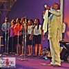 Ultimate Worship 2 Led By Minister Nii Addo