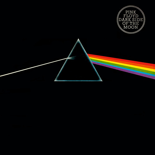 Speak To Me / Breathe - Pink Floyd