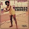 Osunlade - Momma's Groove (Nomumbah Remix) - Strictly Rhythm
