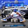 blue money feat g.malone,jayo felony,snoopy blue ,big studd