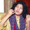 Mon Jadhan Ko Diyo Jalayo aa (Abida Parveen)