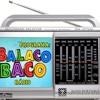 Programa Balacobaco (Rádio)