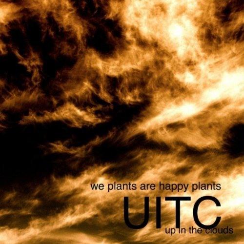 We Plants Are Happy Plants - Invisible Elephant