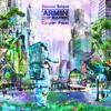 Antony Waldhorn - Theatrum (ASOT 630 CUT)