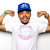 Download Chance The Rapper - Prom Night Mp3