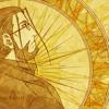 Rain - SID (Fullmetal Alchemist: Brotherhood OP 5) Guitar Cover