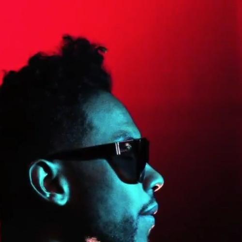 Miguel - Adorn (Oliver Nelson Remix)