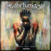 Cathy Battistessa - Une Nouvelle Humanite (Da Capo's Touch Mix) _ SNIPPET