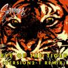 Survivor Eye Of The Tiger Version2 1 Remix Mp3