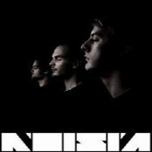 DNBE Presents - Mistanoize - A Decade Of NOISIA