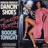 Boogie Woogie Dancing Shoes (Philvester's Symphonic Boogie - Part 1)