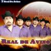 REY SIN REYNA_ REAL DE AVINO