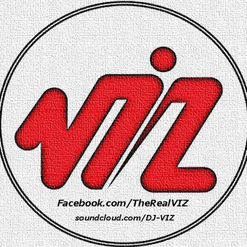 VIZ - Where The F#%K Are You  [READ DESCRIPTION]