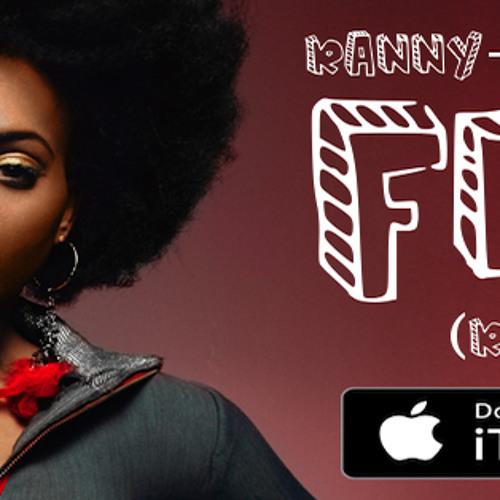 Feva (Ranny's Radio Edit) [feat. Deepa Soul]
