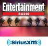 CeeLo Green talks Bruno Mars performing at the Super Bowl
