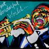 Down moses go - Louis Armstrong (Gospel)