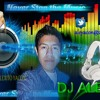 MIX EL BUKI BY DJ ALEXITO mp3