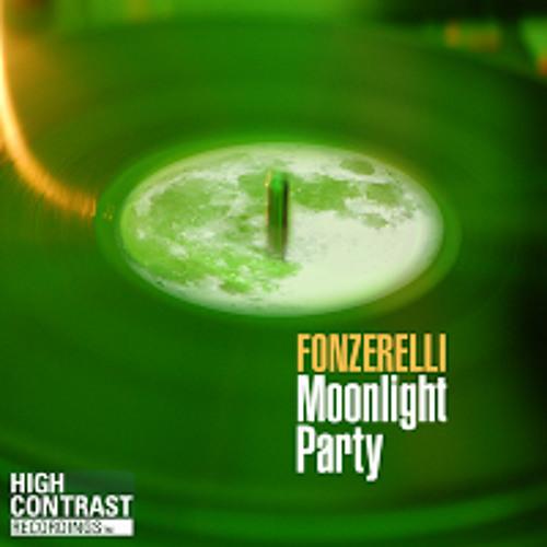 Fonzerelli - Moonlight Party (Riki Club Remix)