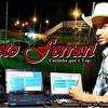 O COWBOY VAI TE PEGAR REMIX DJ BETO FERRARI