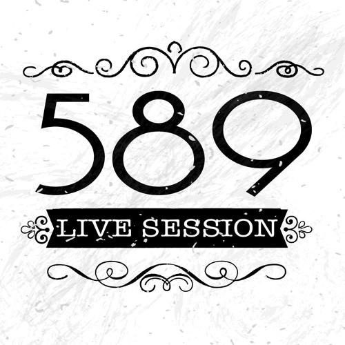 #9 (Live)