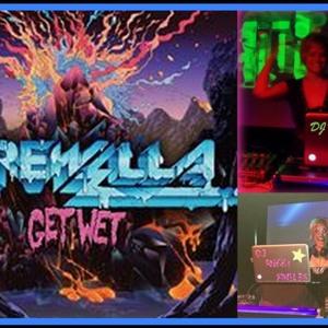 Krewella Remixed! (NikkiSmiles Sept 2013)