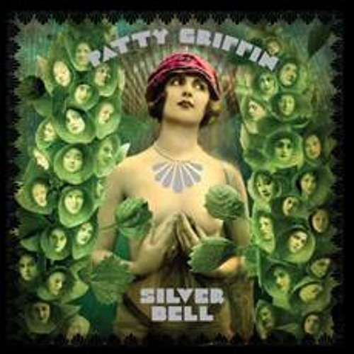 Patty Griffin - 'Truth #2' from Silver Bell