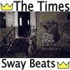 The Times (Instrumental)