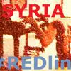 TWERK SYRIA 3 - Shake It Like A RED LINE - Barak Obama Ft Sage The Gemini