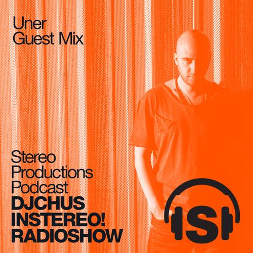 [Week 37] 2013 :: Guest DJ Mixes :: Uner (Spain)