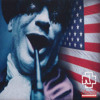 Rammstein - Amerika [Guitar Cover by LifadDiego]