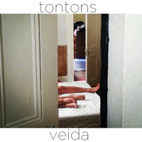 The Tontons - Veida
