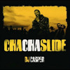 Cha Cha Slide (Original Mix) *Download in Description*
