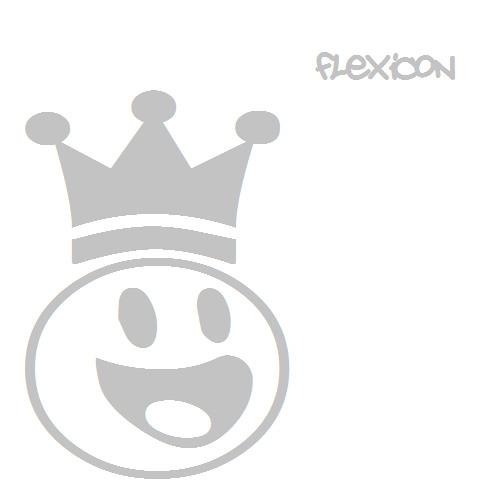 King Midas (Prod. by Flexicon)
