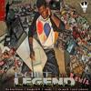 Built To Be A Legend (Remix) ft. Imahj, Banga Bill, L'da Mack & Paul Johnson