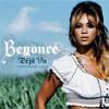 Beyoncé - Deja Vu (Paródia/Redublagem)