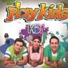 "PlayKids ""Tuyo Soy"" Snippet 2"