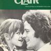 Clair - Gilbert O'Sullivan Cover