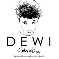Cover mp3 Dewi