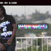 K-Libr Mystik M PA KA DOMI (DJ THUNDER SOUND)