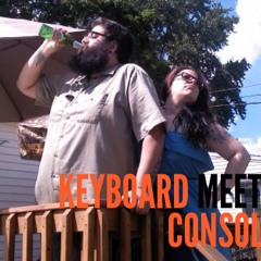 Keyboard Meets Console - Keyboard Meets Console Episode 13 (made with Spreaker)