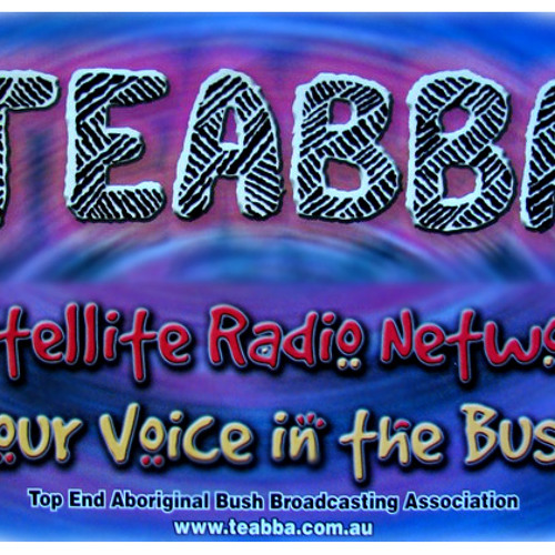 Thecla Interview With NT Working Womens Centre Tue 14 Aug 2012  10 00 AM