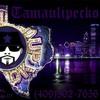 Gucci Mane - Stealing ft. OJ Da Juiceman (Prod. by Zaytoven) [Diary Of A Trap God]